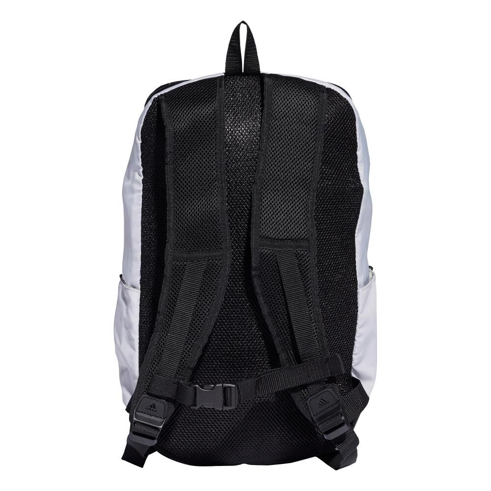 Mochila Mujer Adidas Tailored / 16.5 Litros image number 2.0