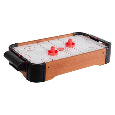 Mini Mesa De Air Hockey Hitoys