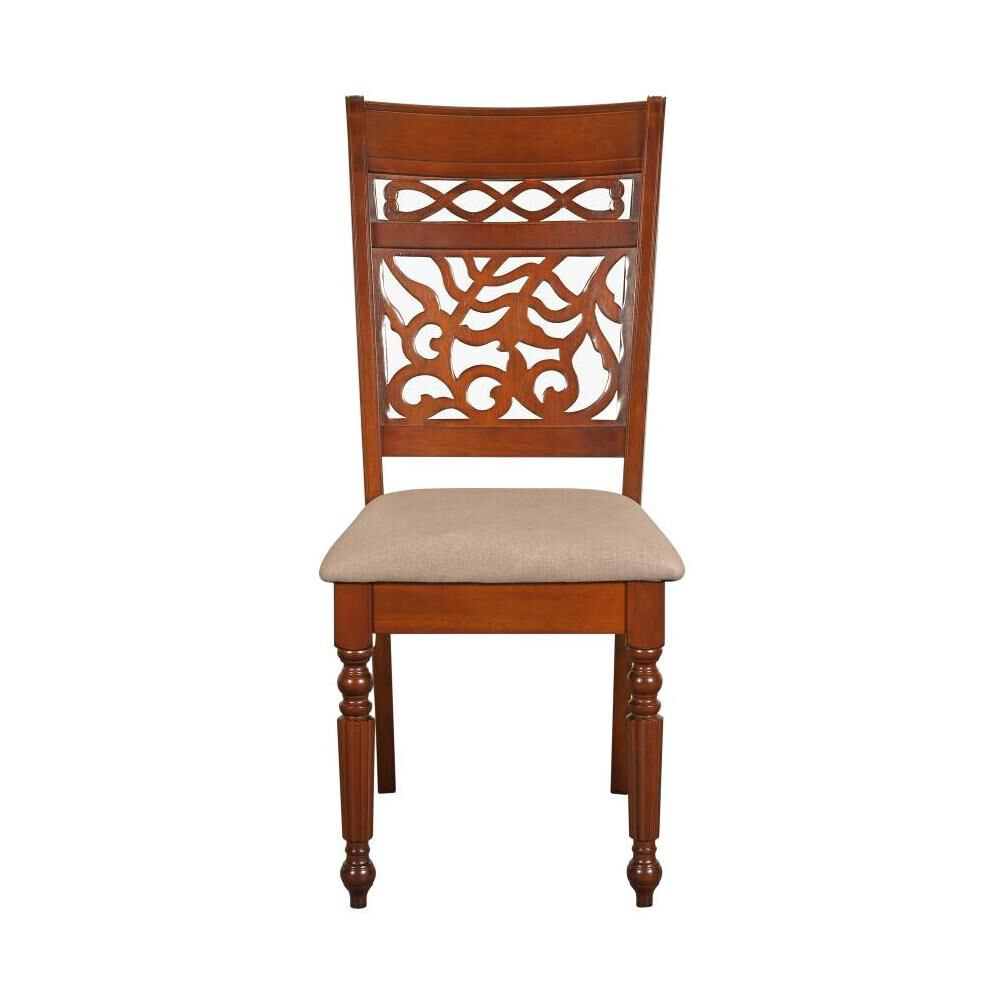 Silla Casaideal Derby image number 1.0