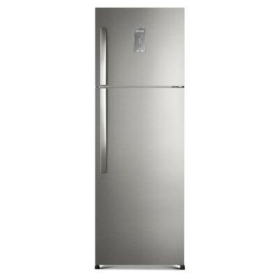 Refrigerador Fensa Advantage 5300E / No Frost / 320 Litros