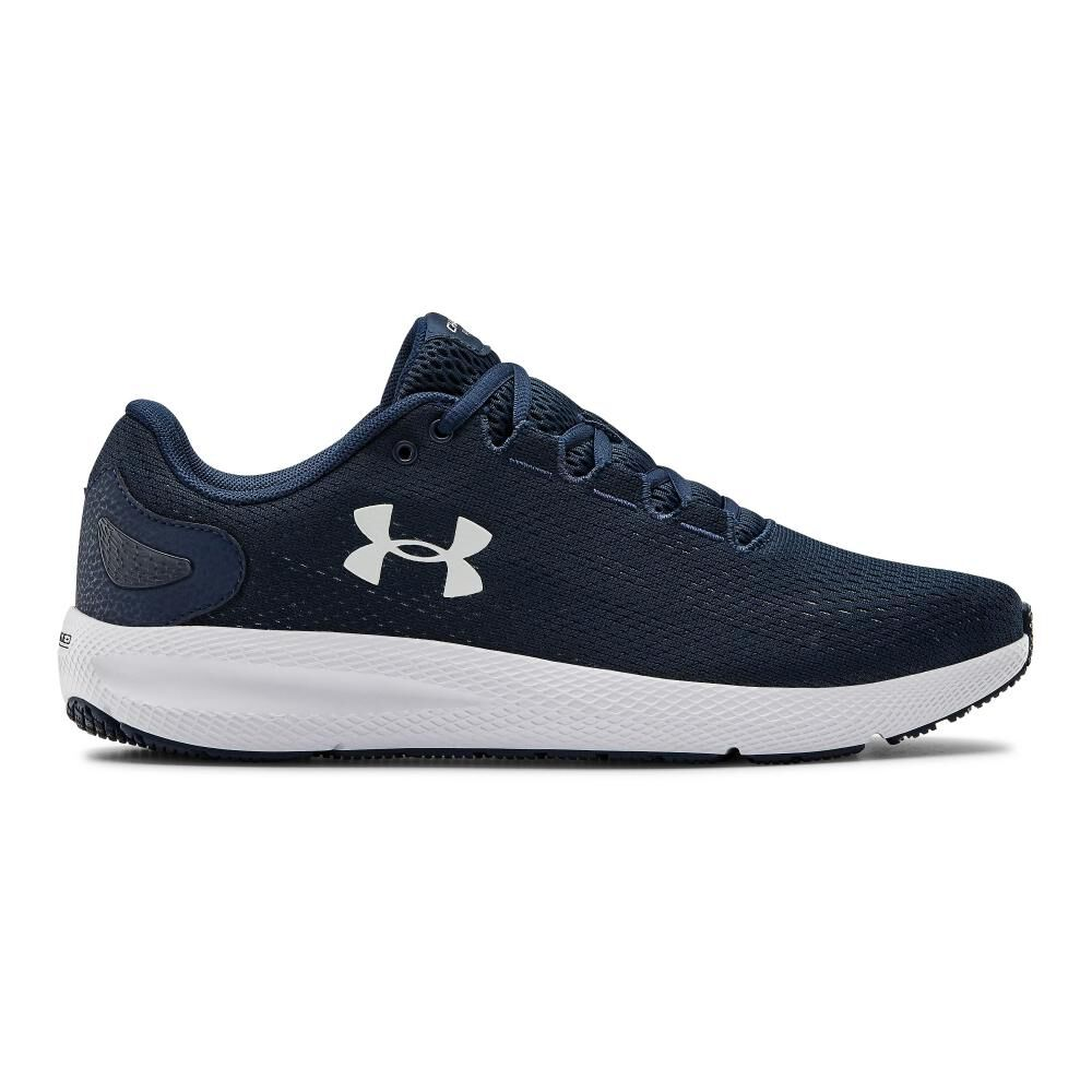 Zapatilla Running Hombre Under Armour Essential image number 0.0