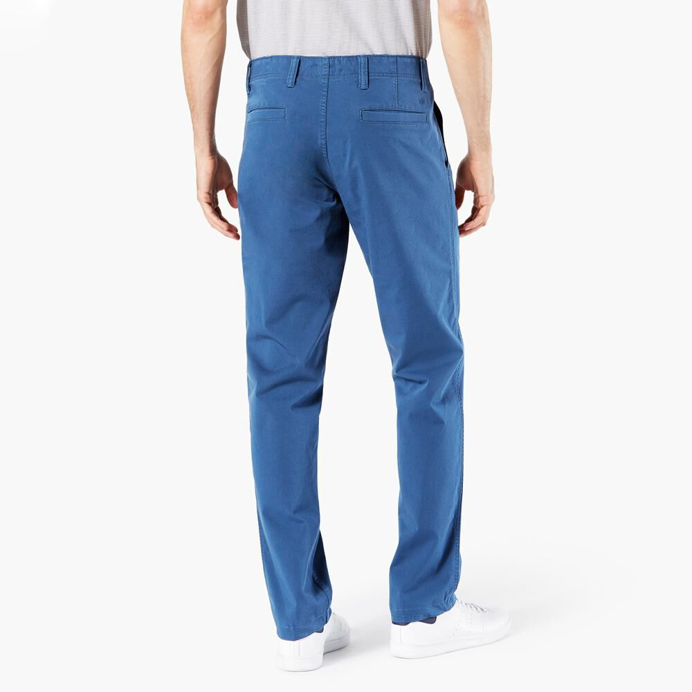 Pantalón Hombre Dockers Down Time image number 2.0