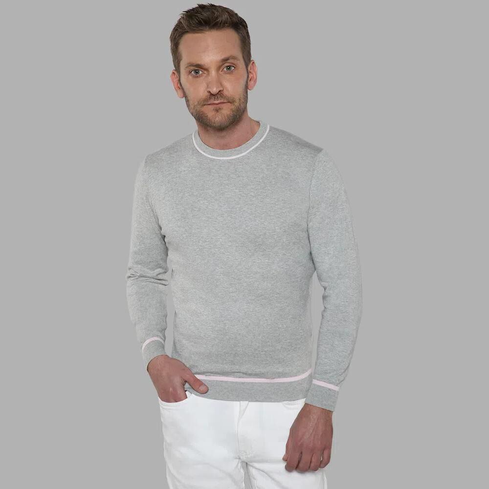 Sweater Hombre Trial image number 0.0