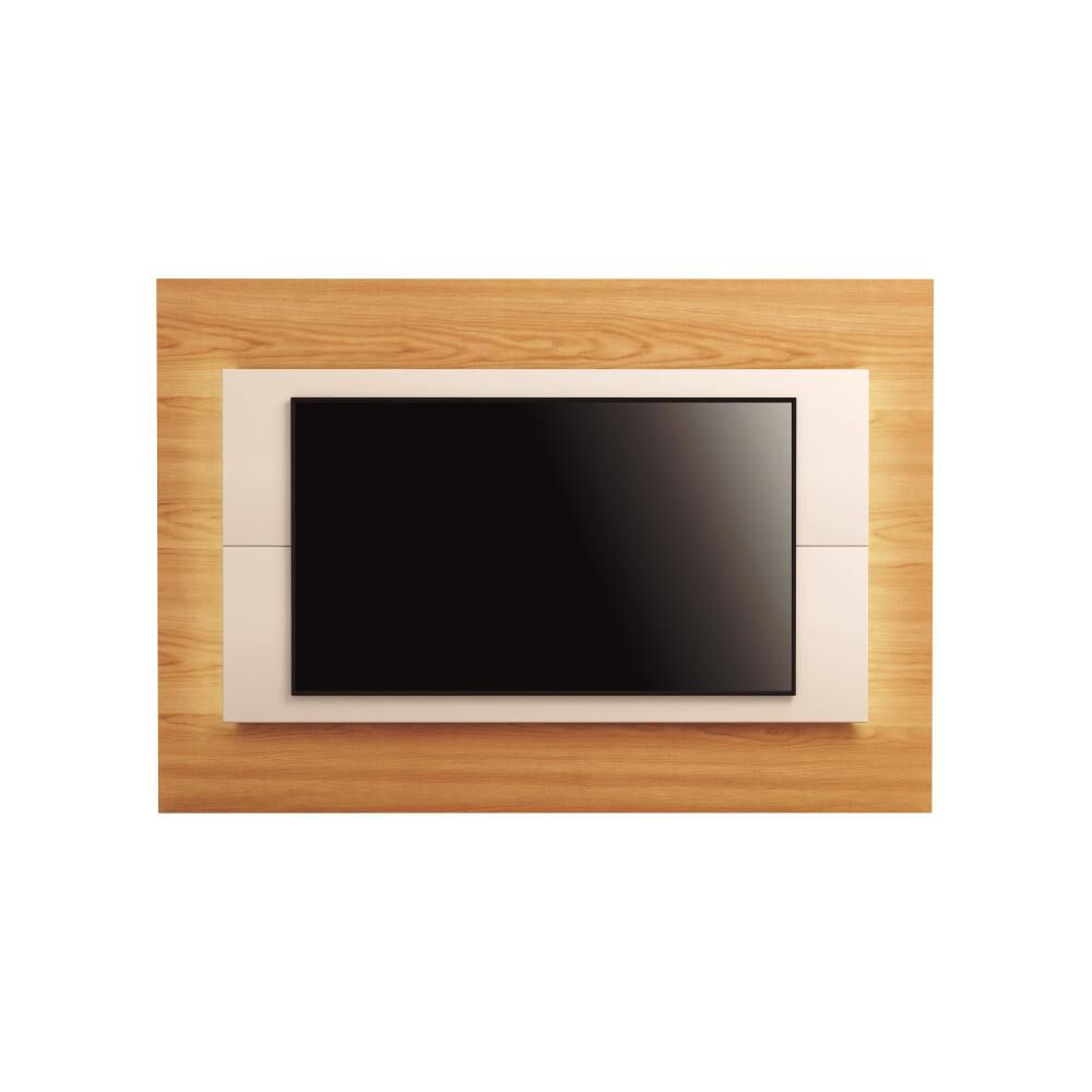Panel Tv Casaideal Colonia image number 0.0