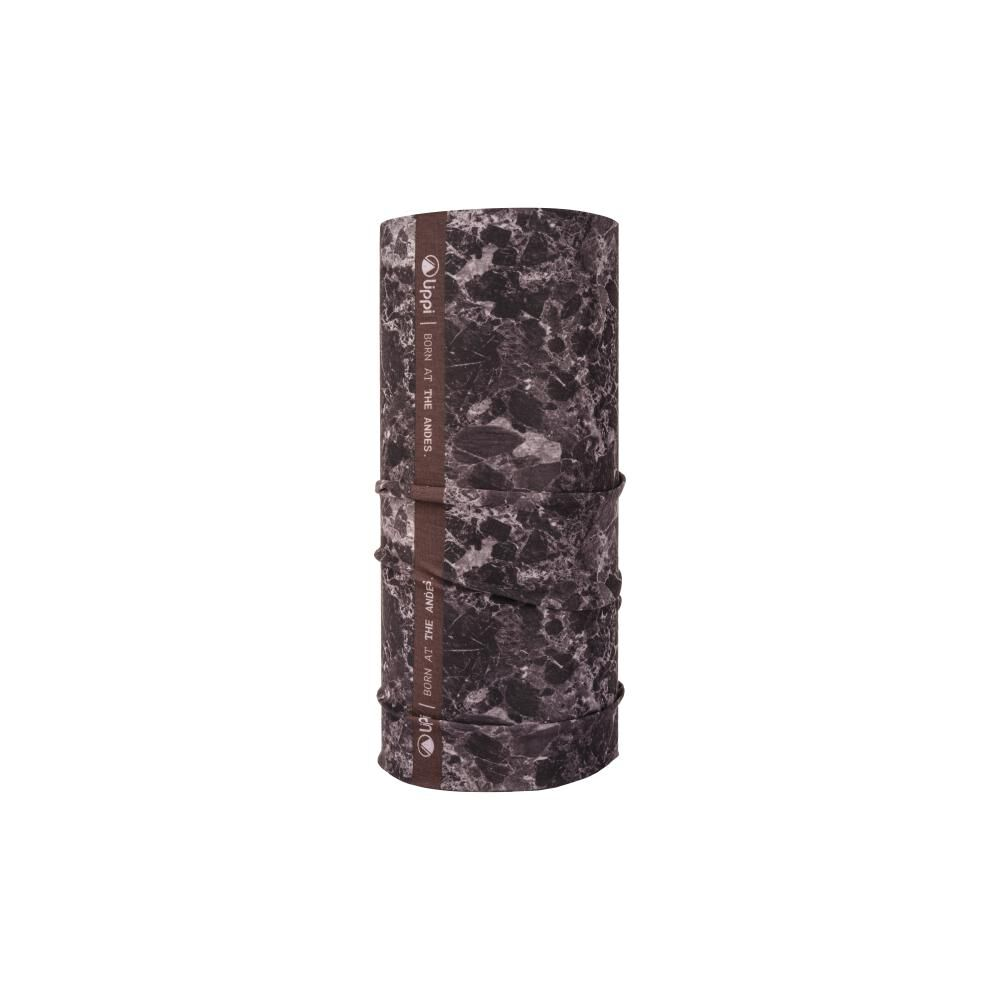 Headex Hombre Lippi Black Marmol Q-dry image number 0.0