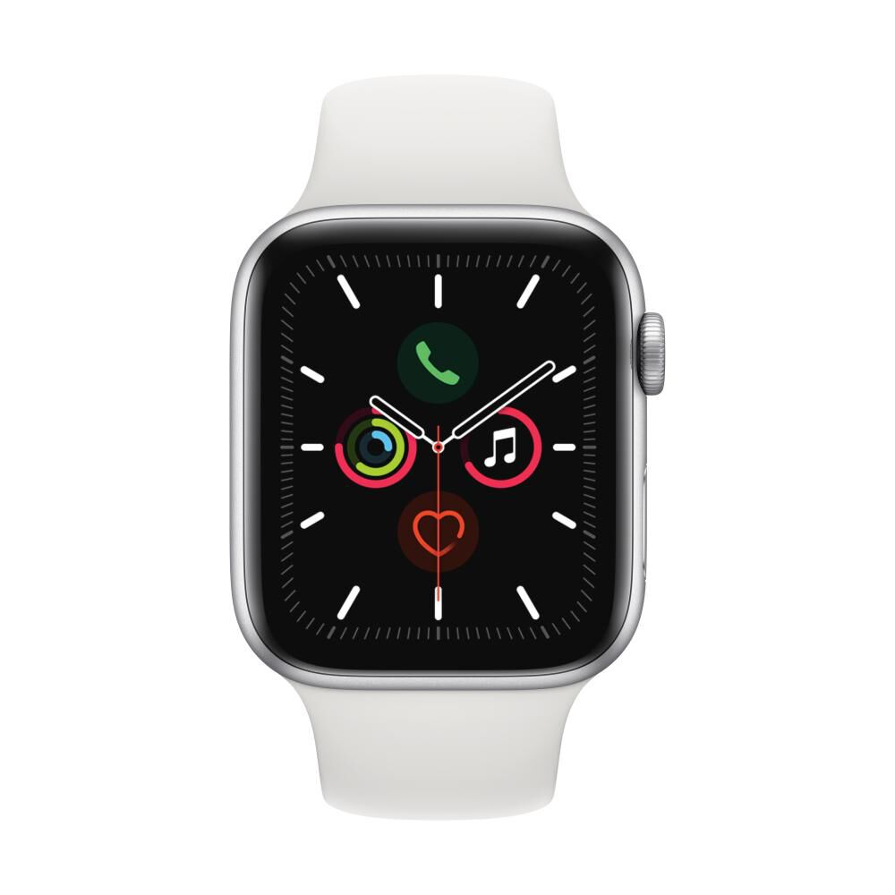 Apple Watch Apple S6 40mm / 32 Gb image number 1.0