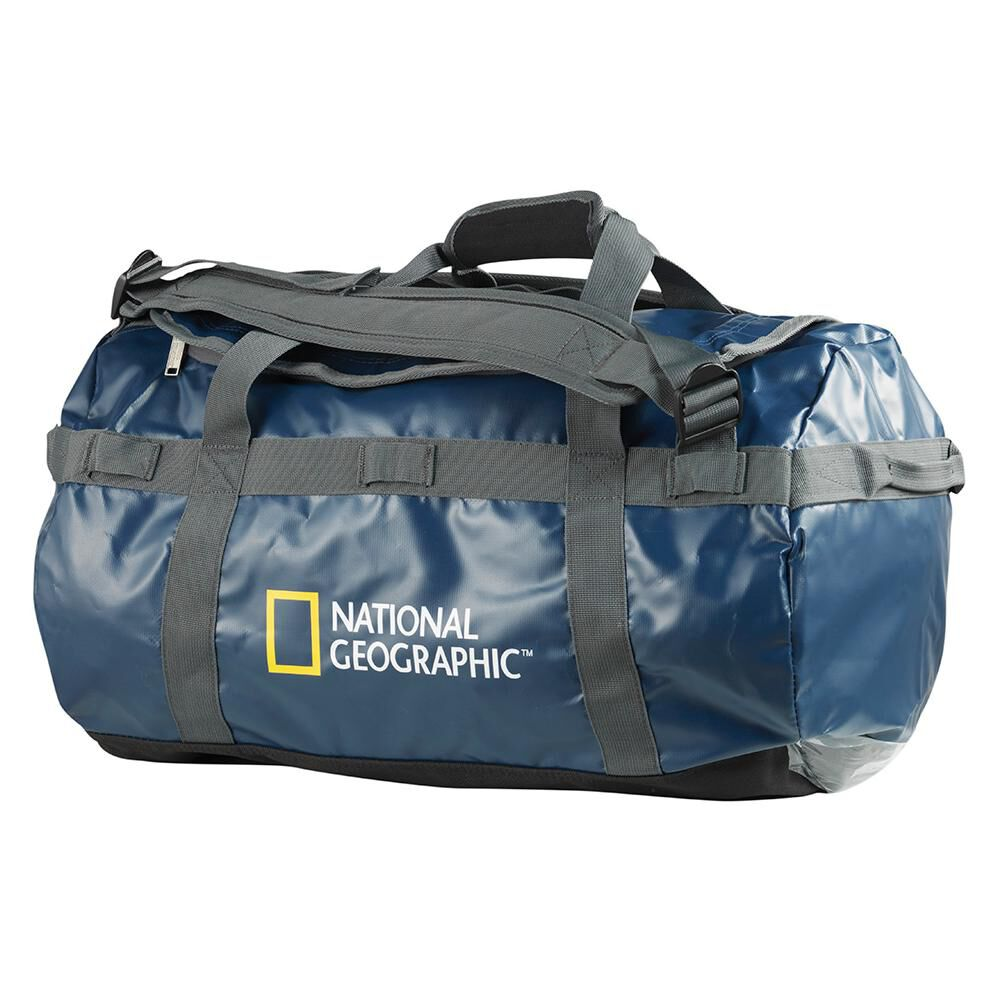 Bolso National Geographic Bng1051 image number 1.0