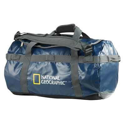 Bolso National Geographic Bng1051