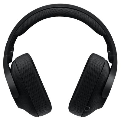 Audífonos Gamer Logitech G433