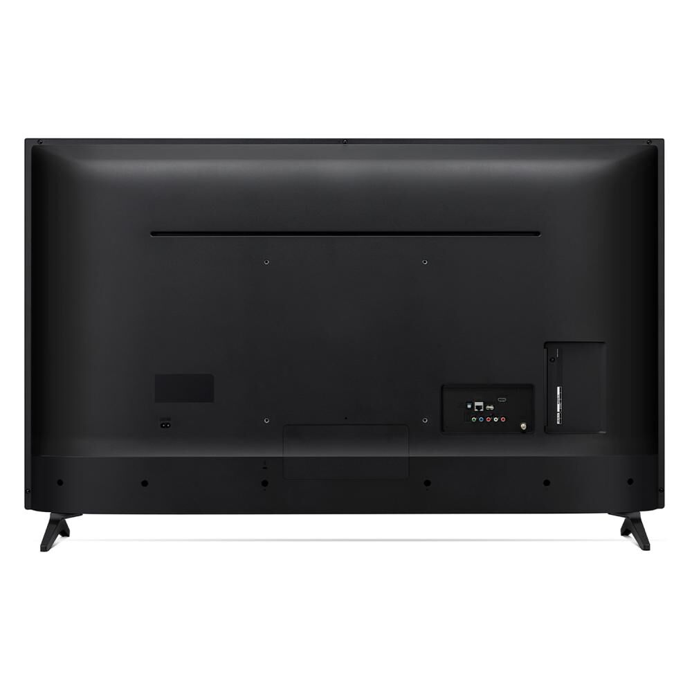 Led LG 55UN7100PSA / 55'' / Ultra HD 4K / Smart Tv image number 10.0
