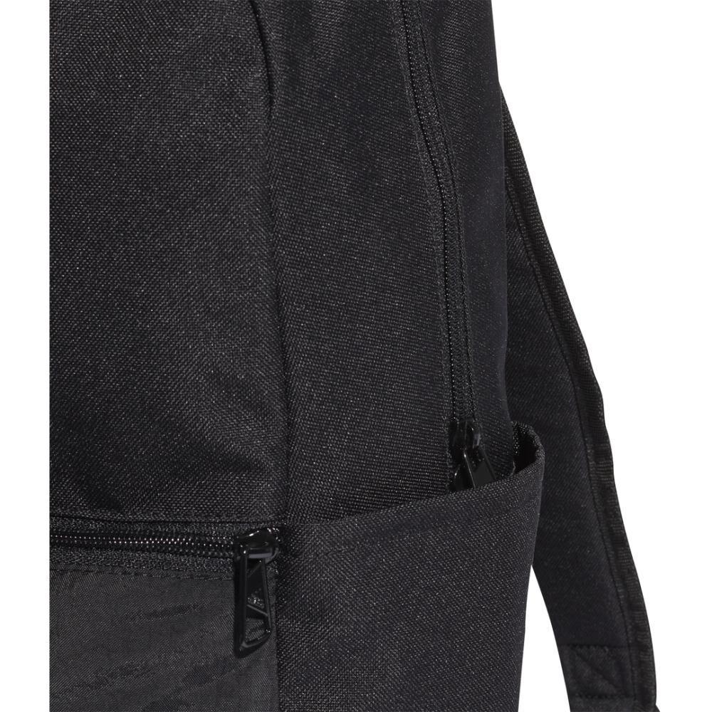 Mochila Unisex Adidas Classic Backpack image number 3.0