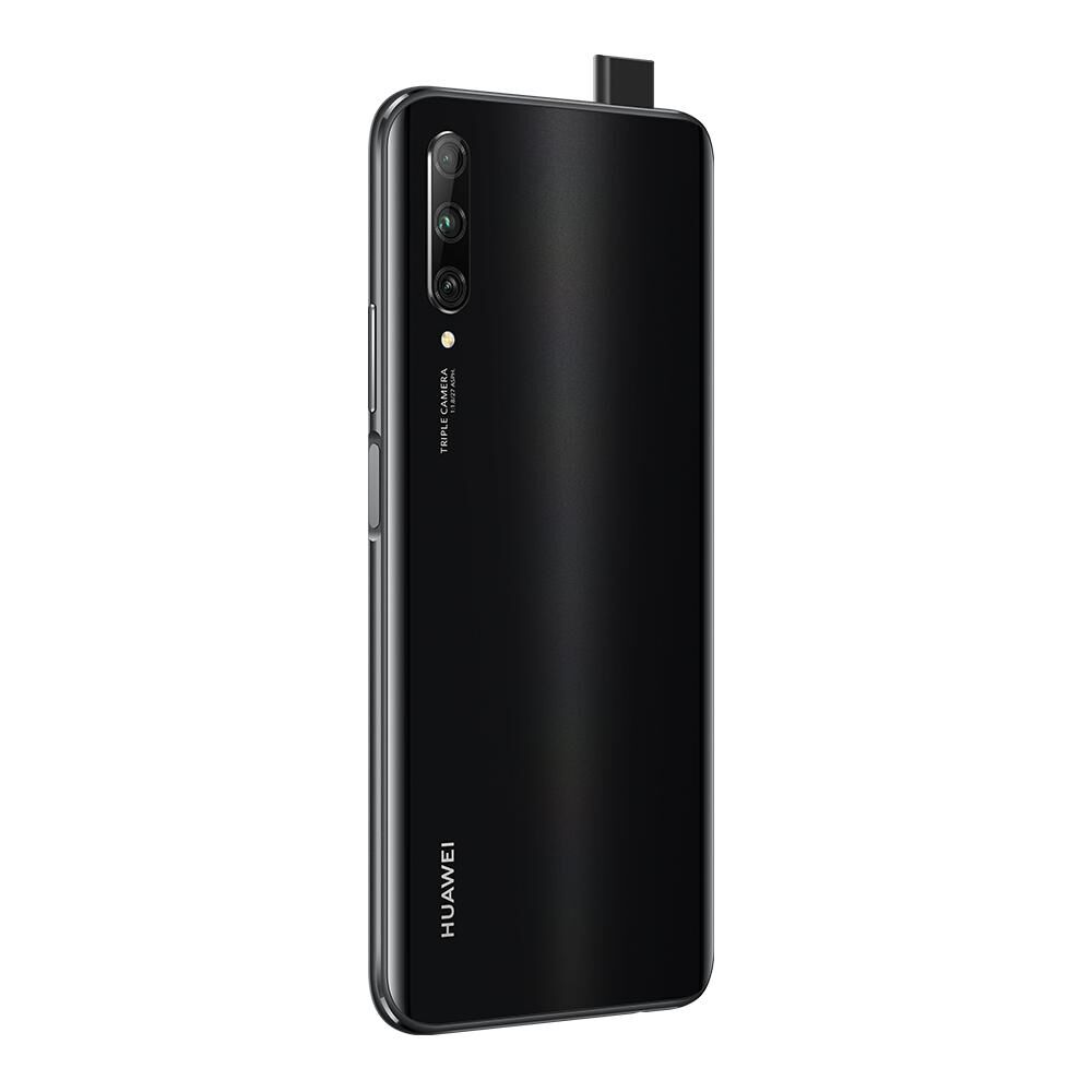 Smartphone Huawei Y9S 128 Gb / Liberado image number 5.0