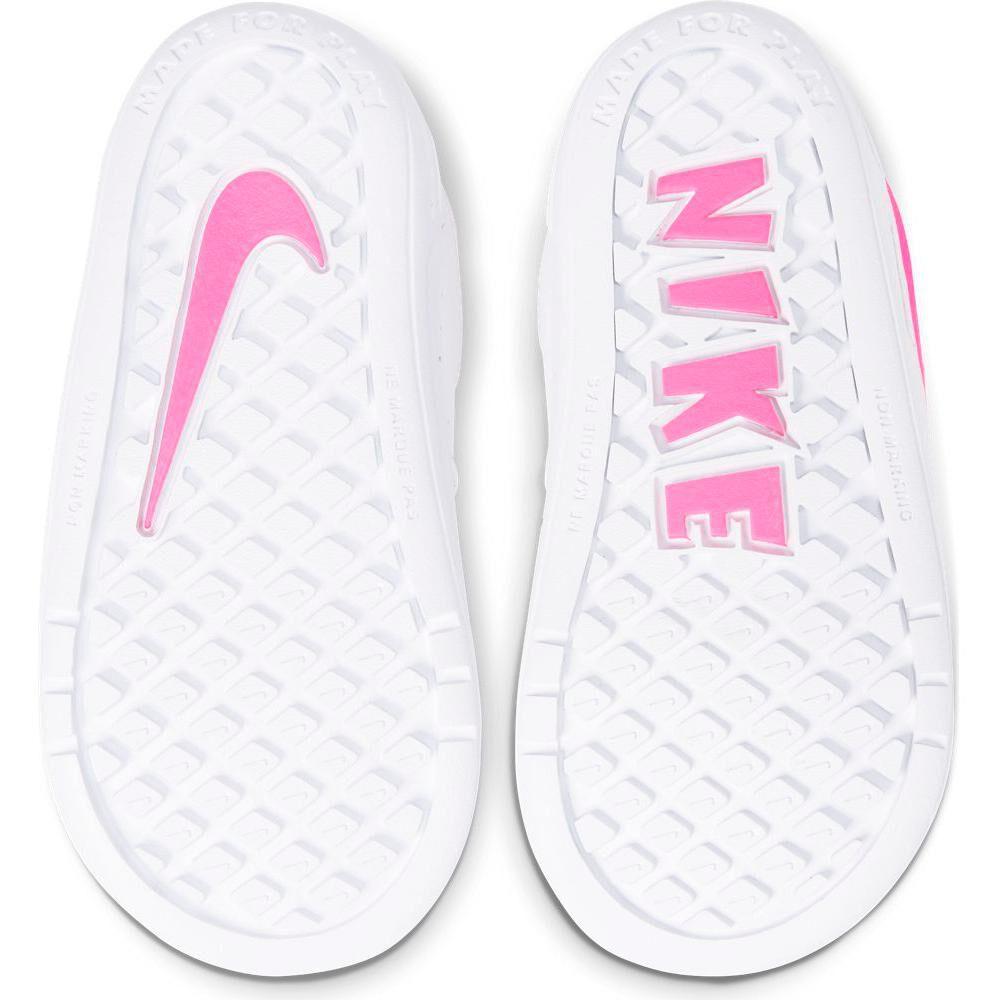 Zapatilla Niña Nike Pico 5 image number 3.0