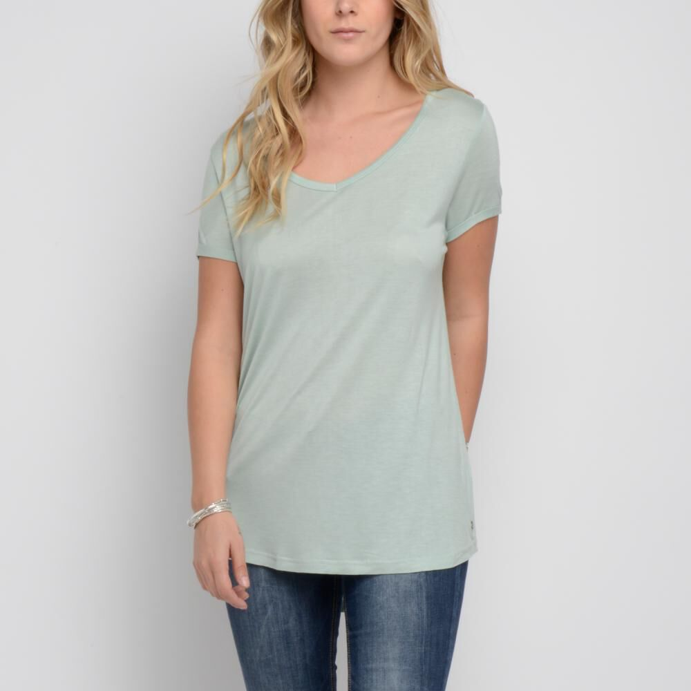 Polera Mujer Onei'll image number 4.0