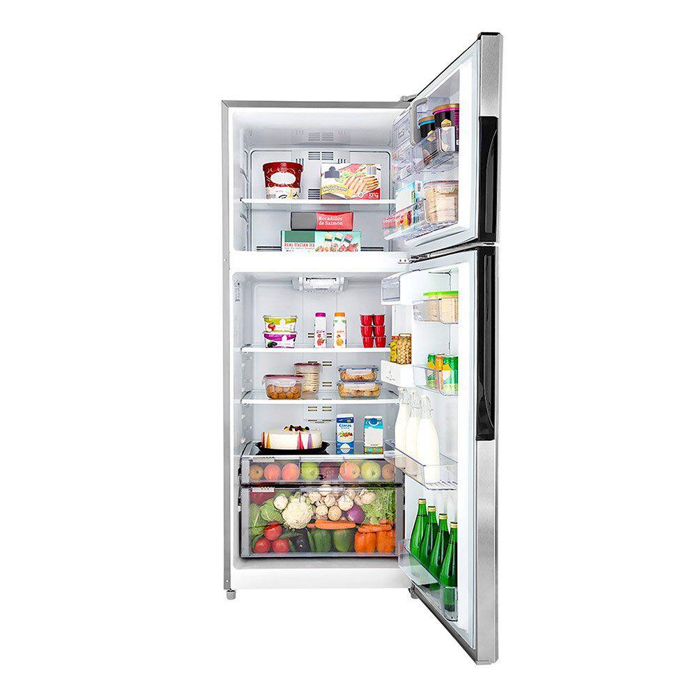 Refrigerador Mabe Rms1951Blcx0 / No Frost / 510 Litros image number 2.0