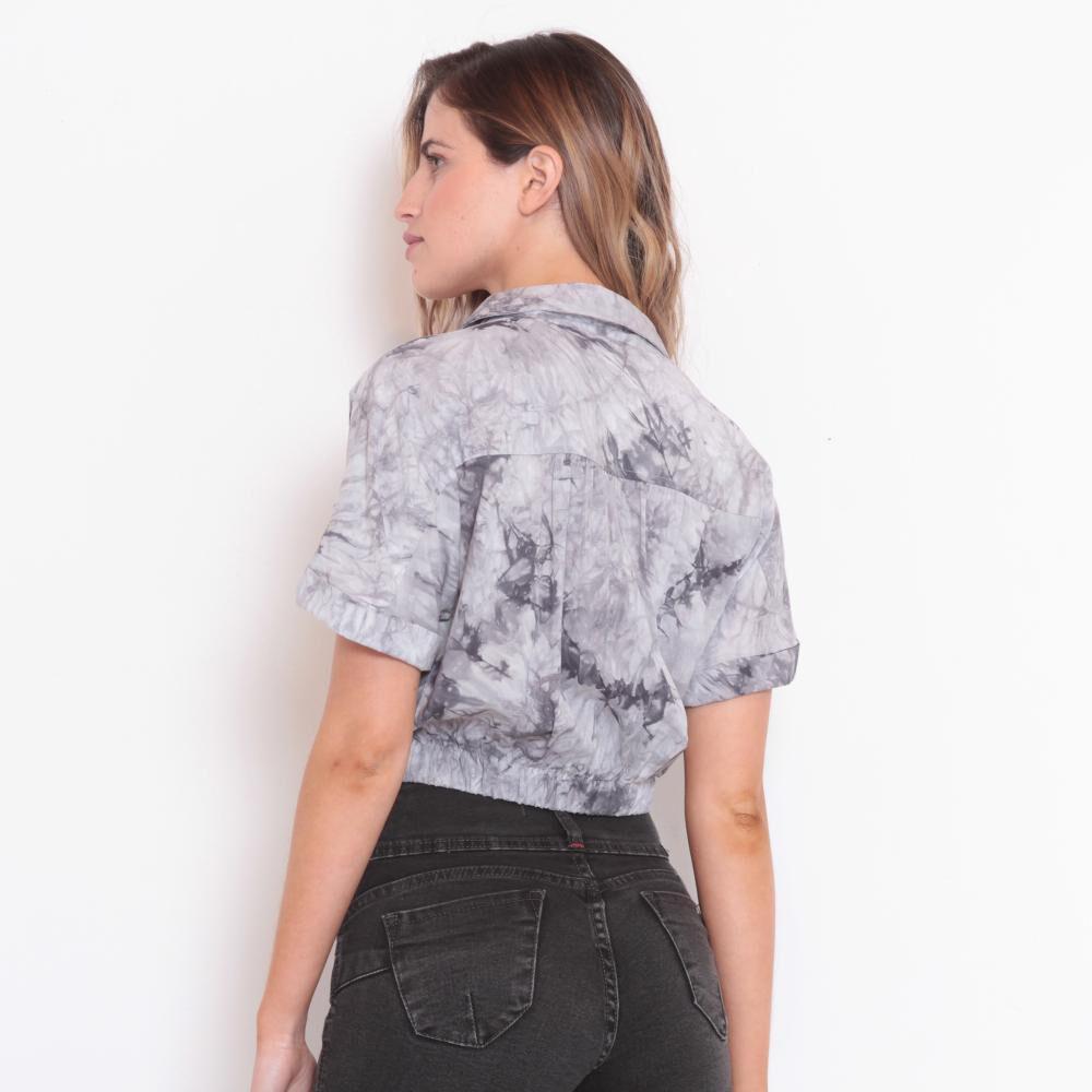 Blusa Mujer Wados image number 3.0