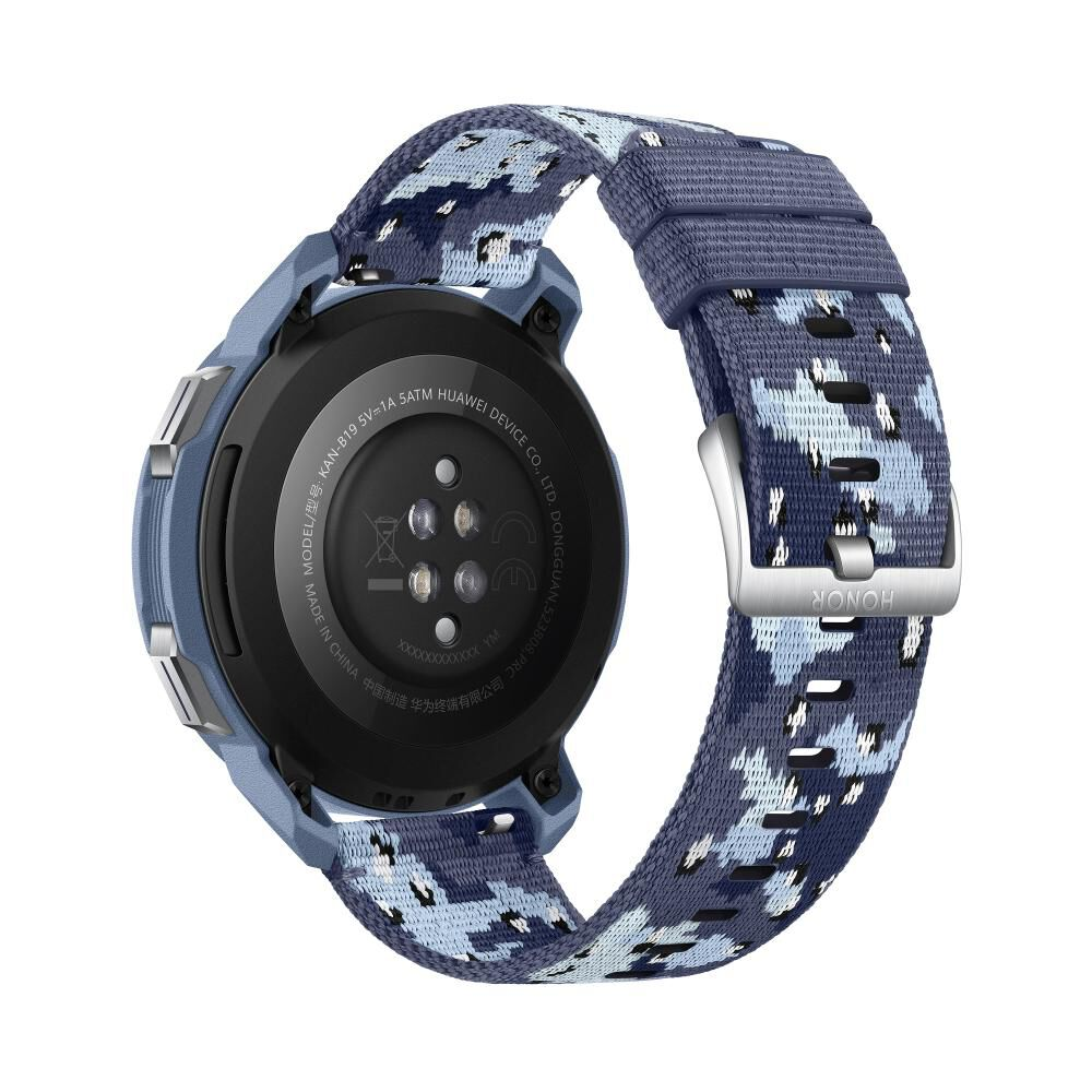Smartwatch Honor Gs Pro / 4 Gb image number 1.0