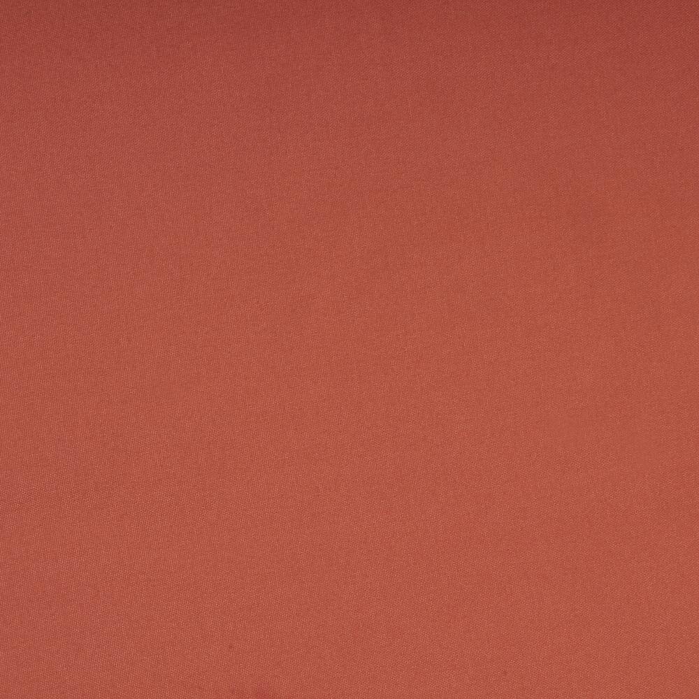 Cortina Mashini Sunout image number 1.0