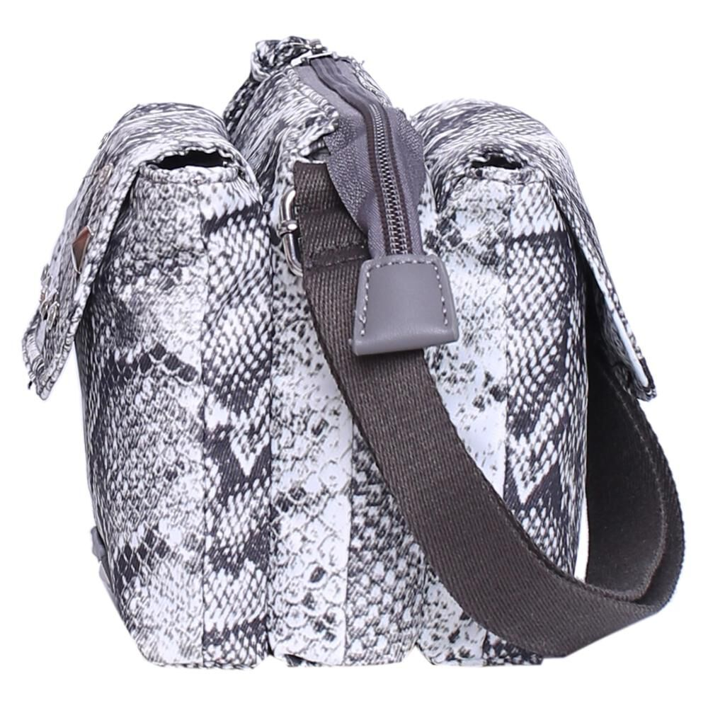 Cartera Mujer Head Freedom image number 4.0