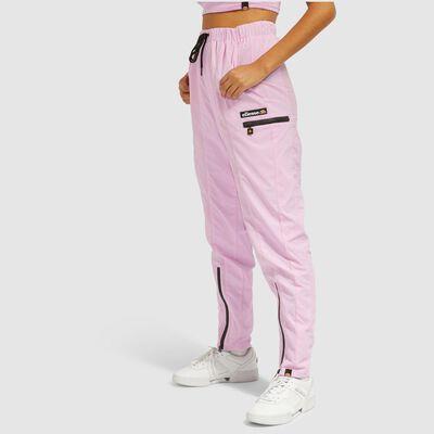 Pantalon De Buzo Mujer Ellesse Heritage Eques