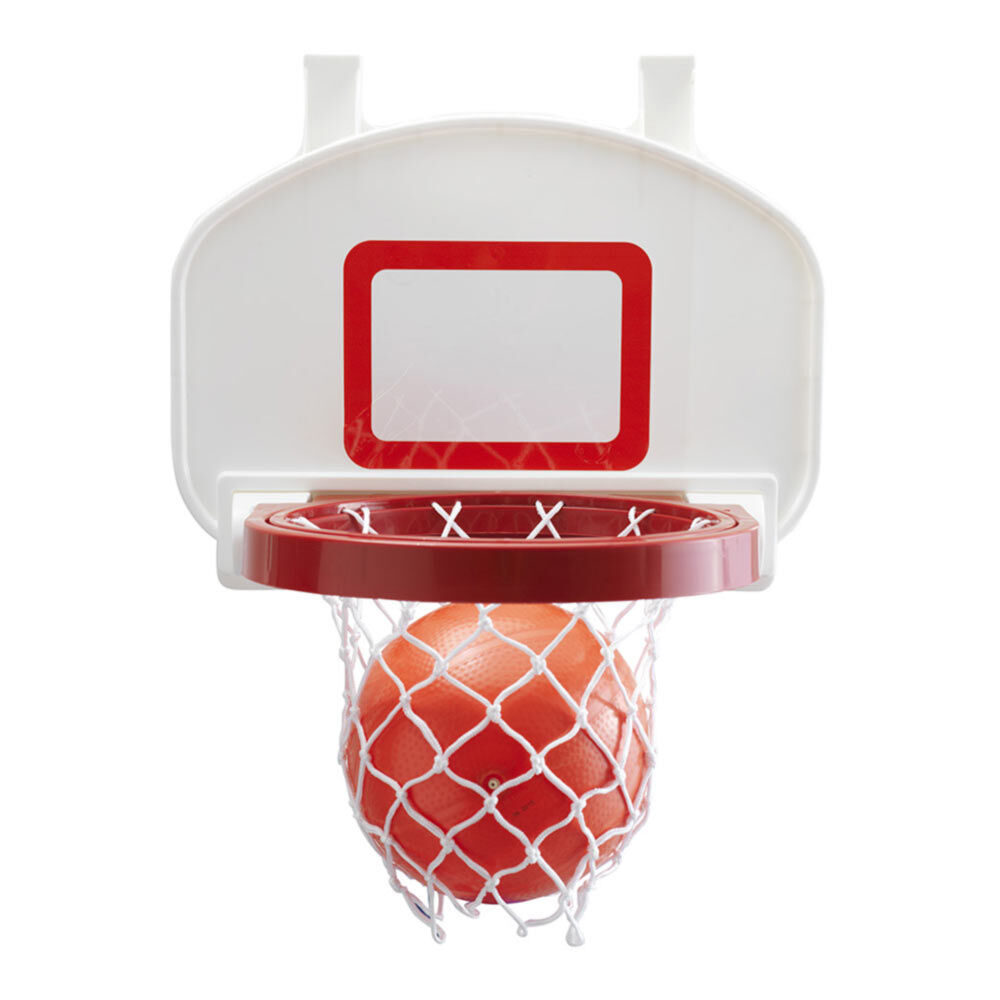 Set Aro De Basketball American Plastic Ap95050 image number 0.0