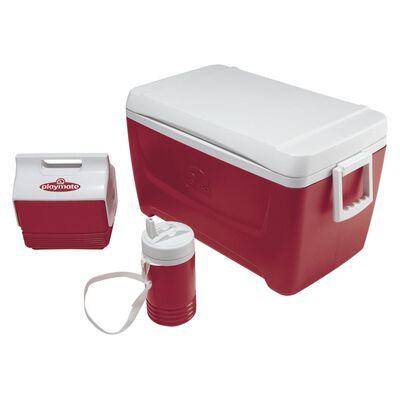 Cooler Igloo Ig44712  / 45 Litros