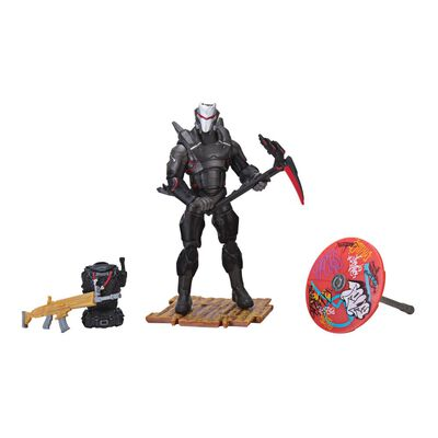 "Figuras De Accion Fortnite Fig 4""C/Acc Y Sombrilla"