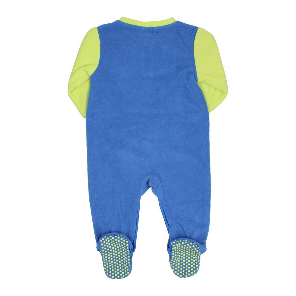 Pijama Baby / 1 Pieza image number 1.0