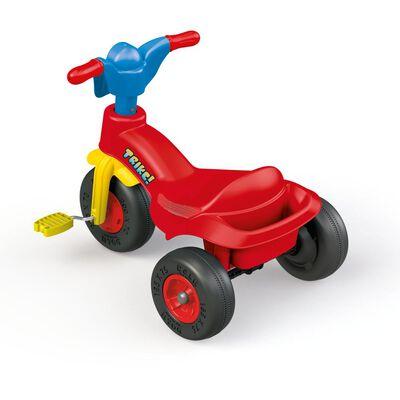 Triciclo Hitoys Trike