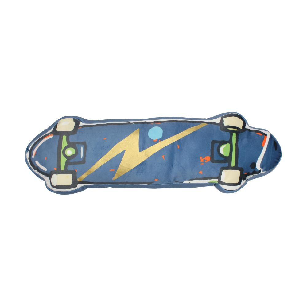 Cojin Casaideal Skate 45 image number 0.0