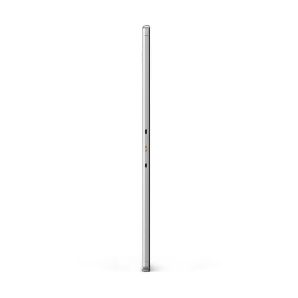 Tablet Lenovo M10 Fhd Plus / 64 Gb / 4 Gb Ram / Wifi / Bluetooth / 10.3'' image number 4.0