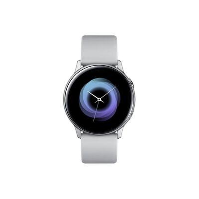 Smartwatch Samsung Galaxy Active / 4 Gb