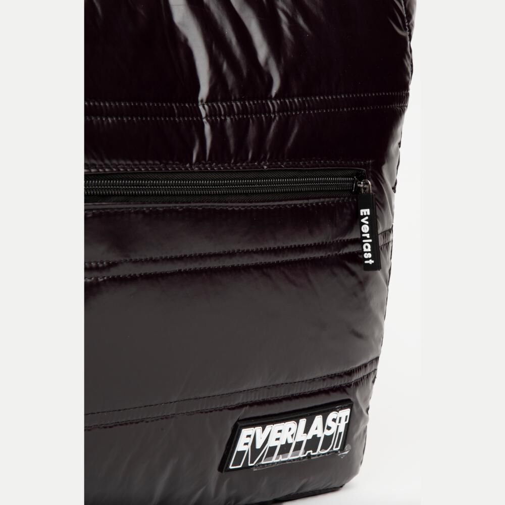 Bolso Hombro Mujer Everlast 10021069 image number 2.0