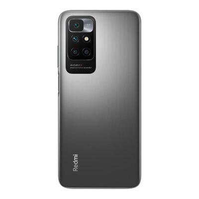 Smartphone Xiaomi Redmi 10 Grey / 128 Gb / Liberado