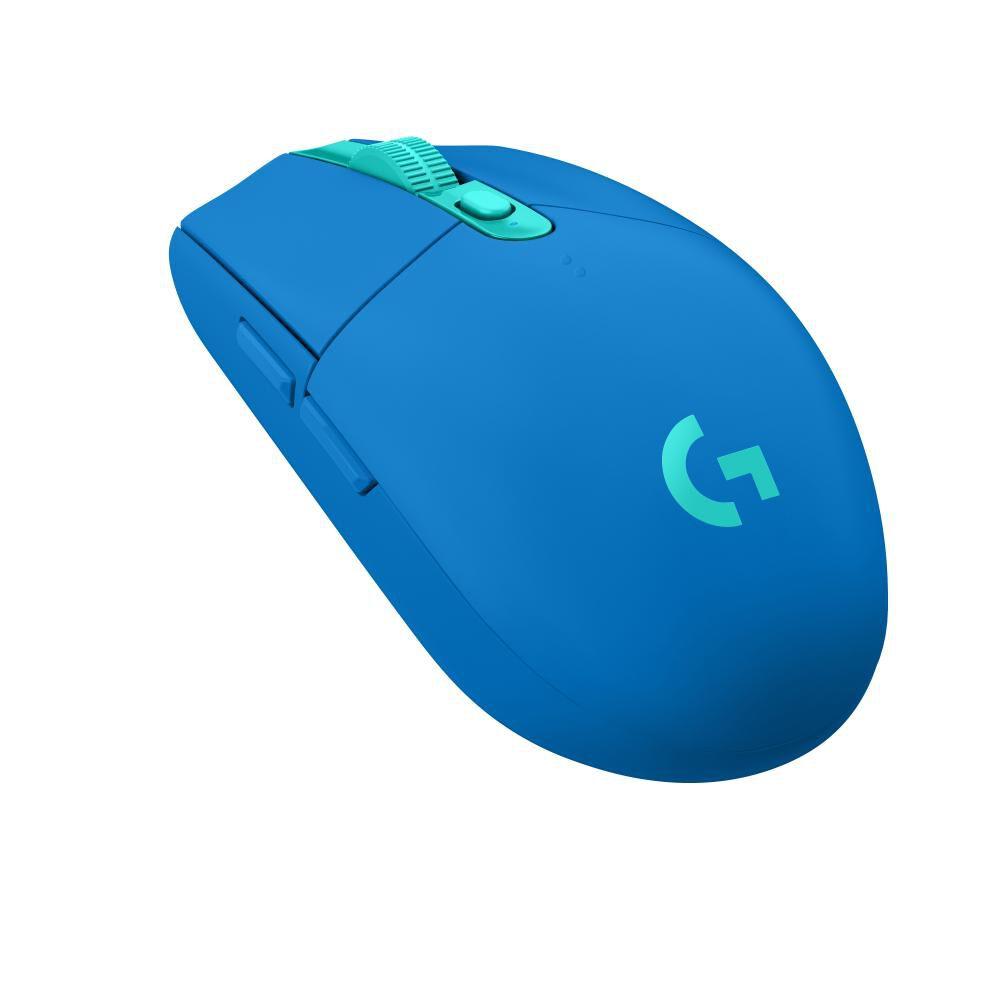 Mouse Gamer Logitech G305 image number 3.0