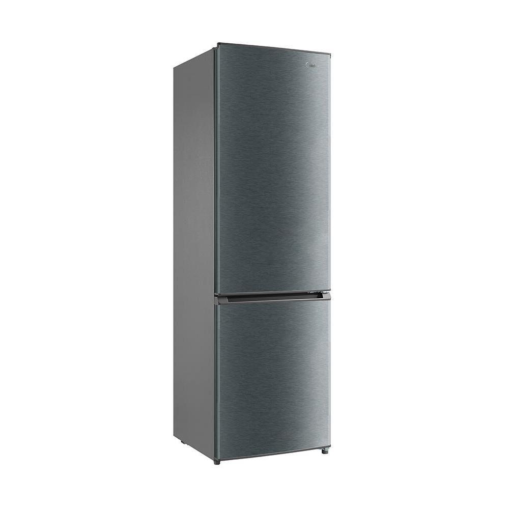 Refrigerador Midea Mrfi-2660S346Rw / Frío Directo / 260 Litros image number 3.0