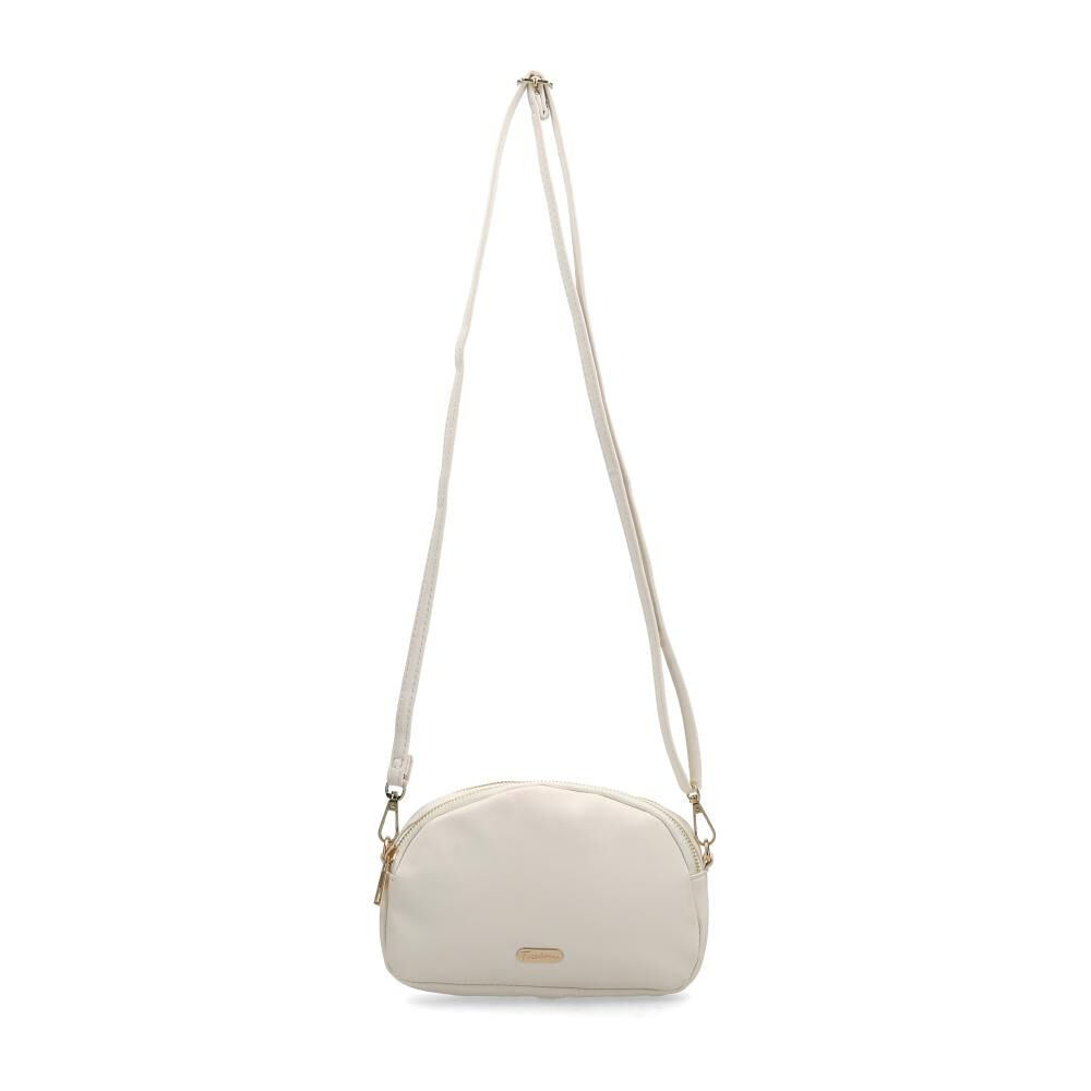 Cartera Hombro Mujer Freedom image number 2.0