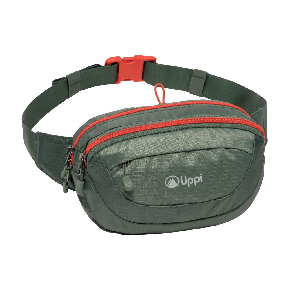 Banano Lippi Intense 2 Waistbag image number 0.0