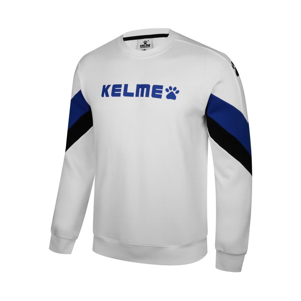 Poleron Deportivo  Hombre Kelme image number 0.0