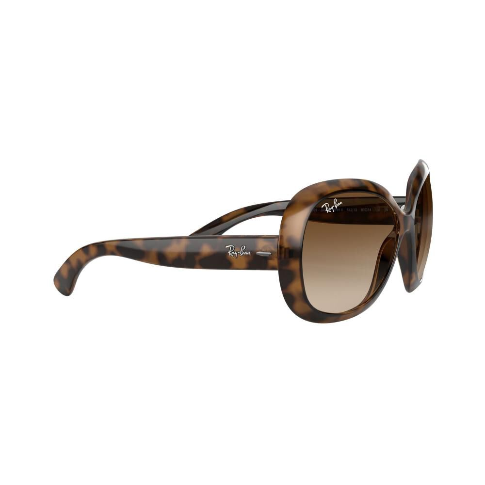 Lentes De Sol Mujer Ray-ban Jackie Ohh Ii image number 3.0