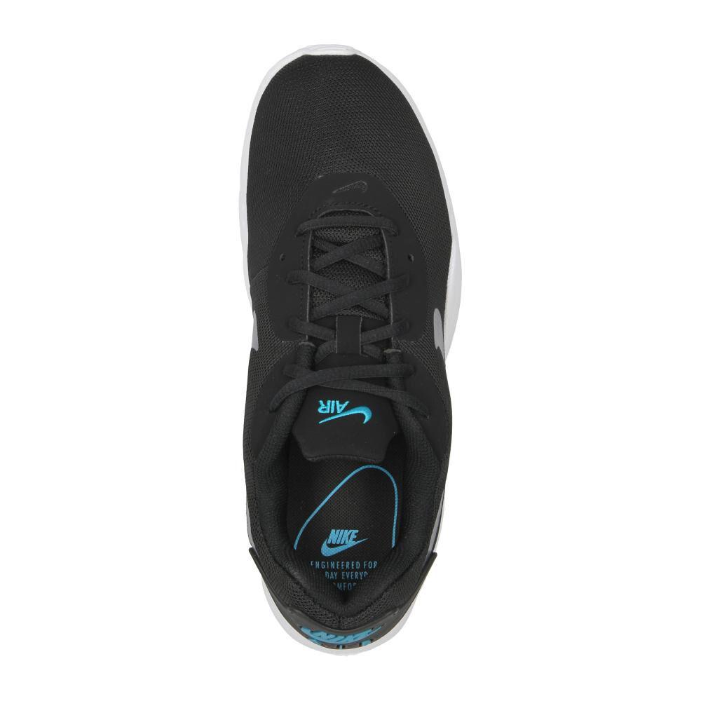 Zapatilla Urbana Unisex Nike Air Max Oketo image number 3.0