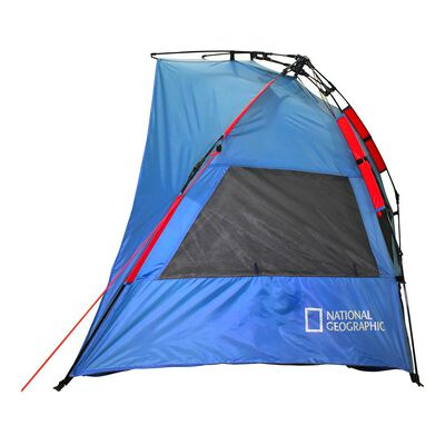 Carpa National Geographic Cng340 / 2 Personas