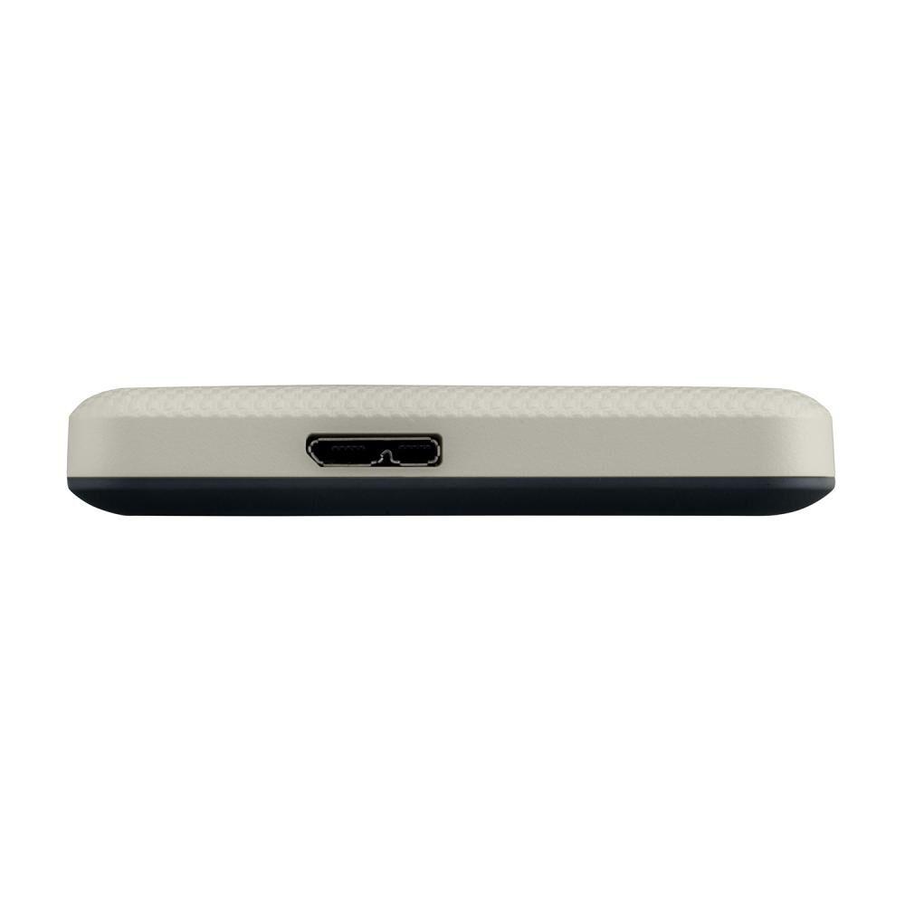 Disco Duro Portátil Toshiba Canvio Advance V10 / 2 Tb image number 4.0