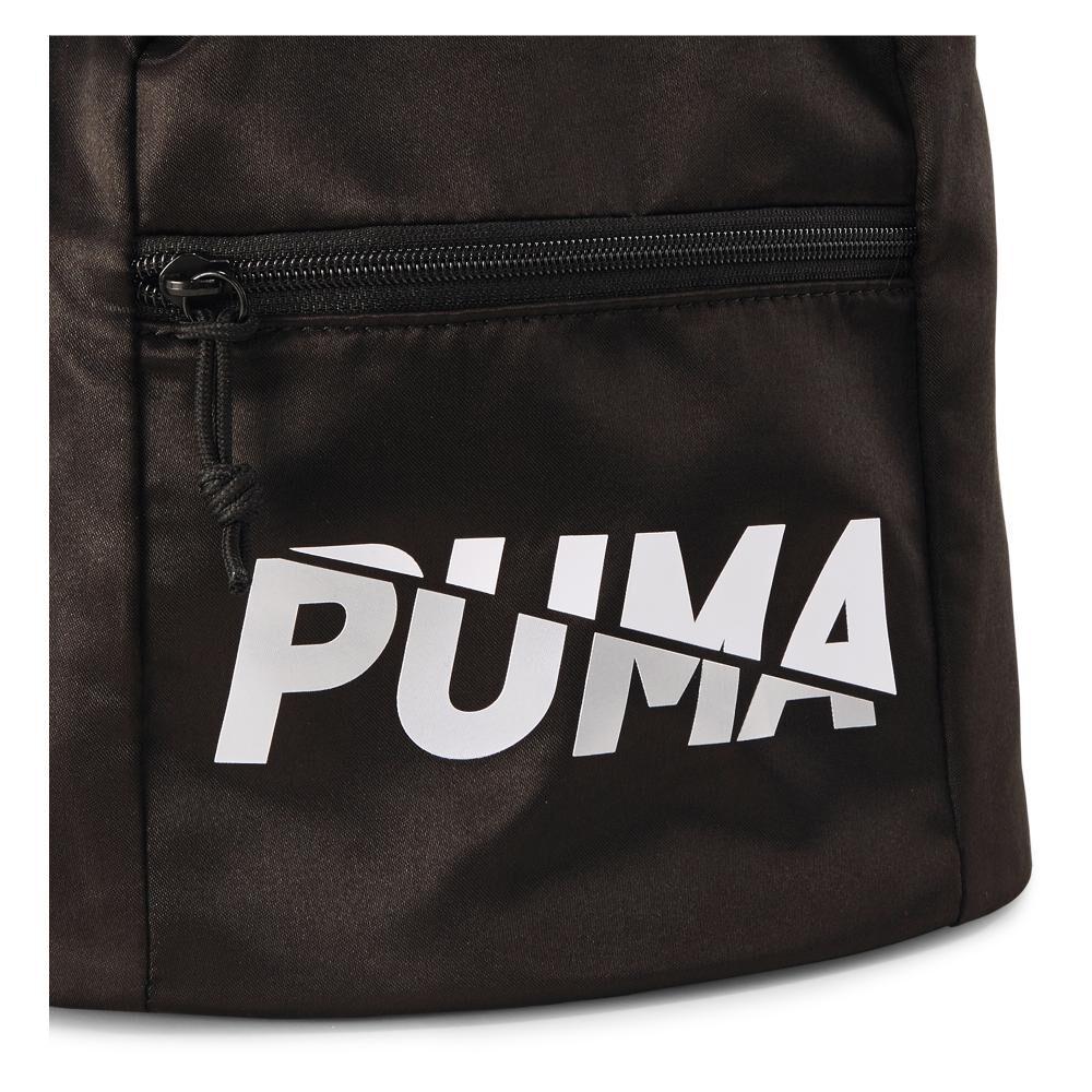 Bolso Mujer Puma Wmn Core Base Bucket Bag / 8 Litros image number 2.0