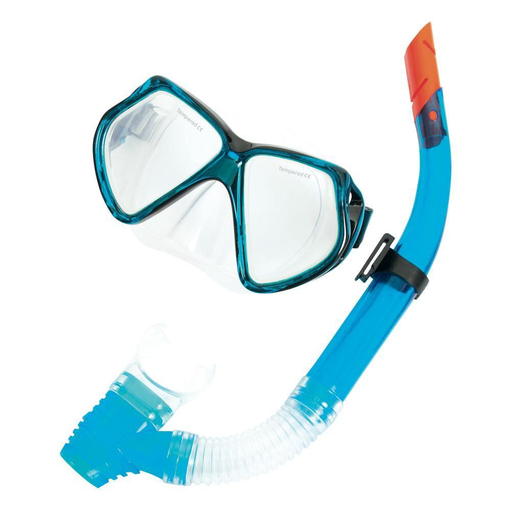Set Snorkel Bestway 24005a image number 0.0
