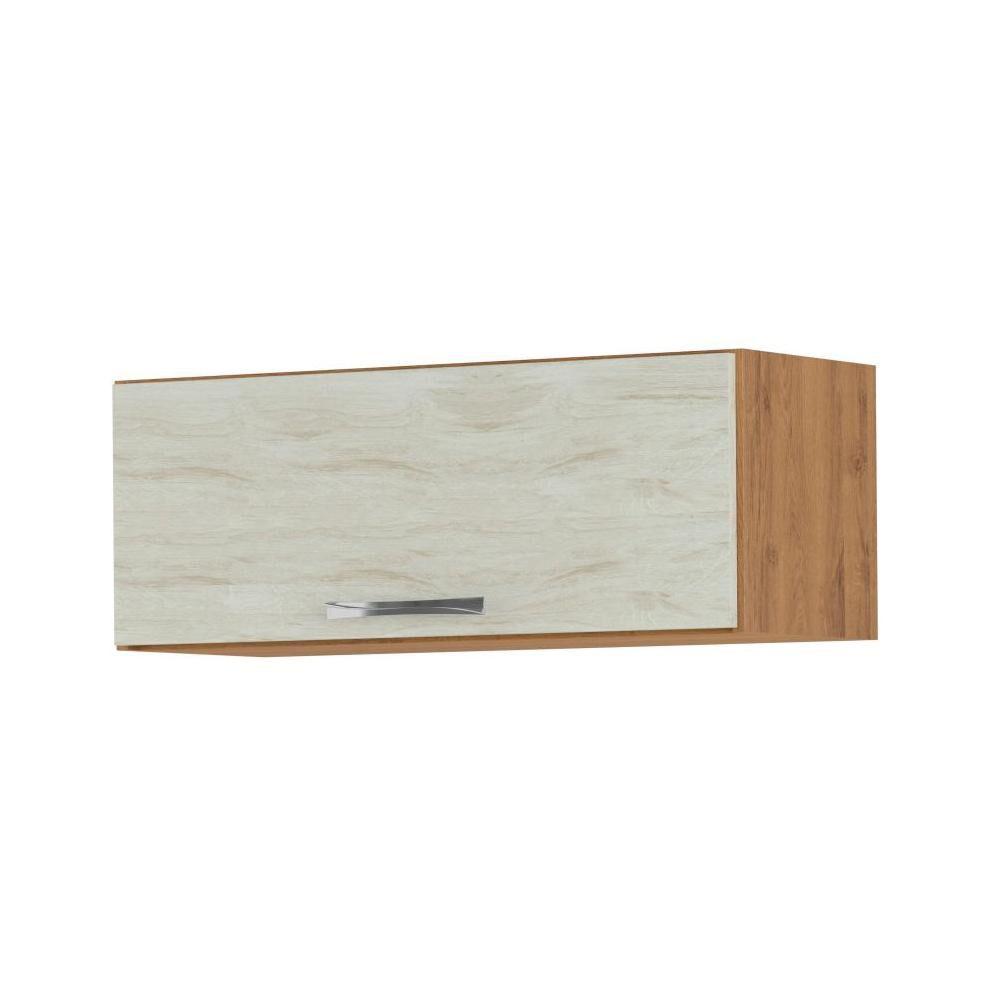 Mueble De Cocina Home Mobili Kalahari/montana / 1 Puerta image number 0.0