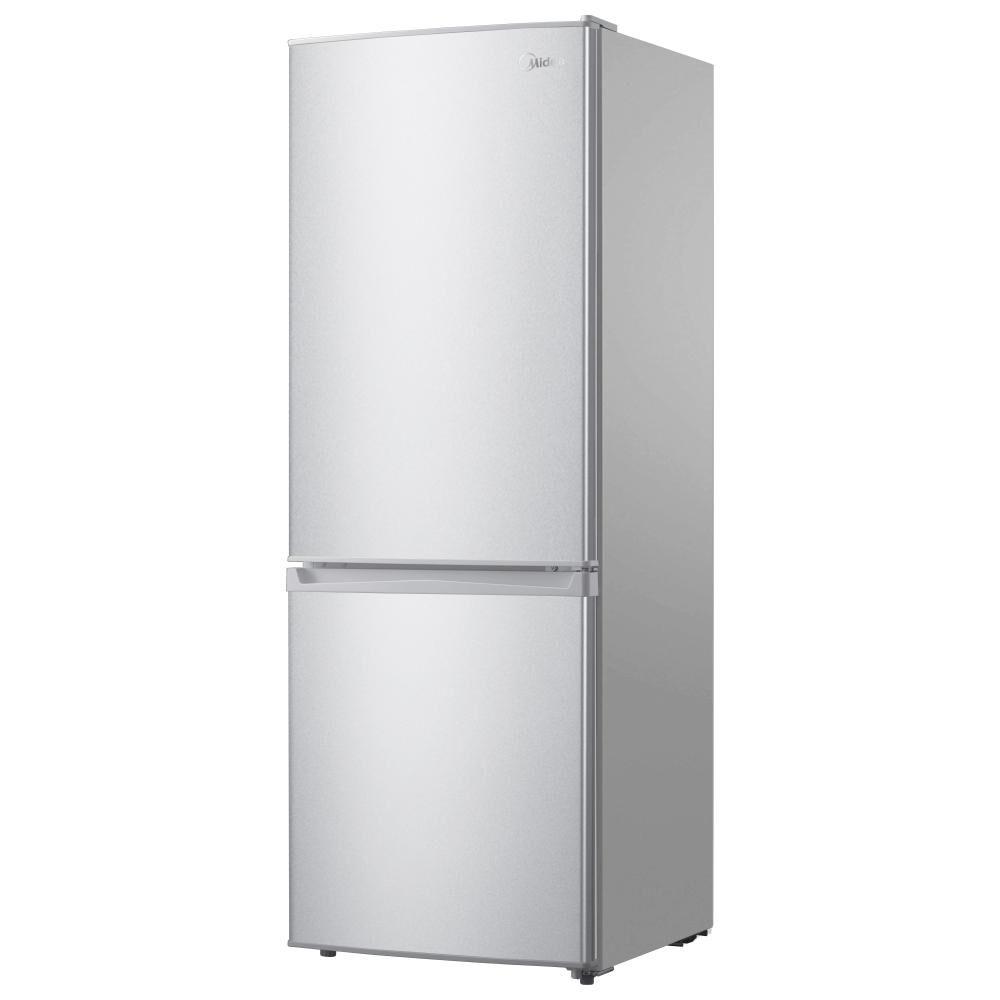 Refrigerador Midea MRFI-1700S234RN / Frío Directo / 167 Litros image number 2.0