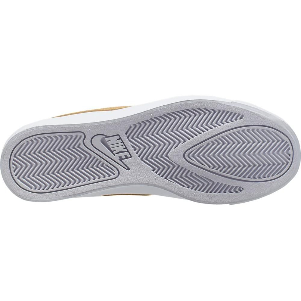 Zapatilla Urbana Mujer Nike Court Royale Ac image number 1.0