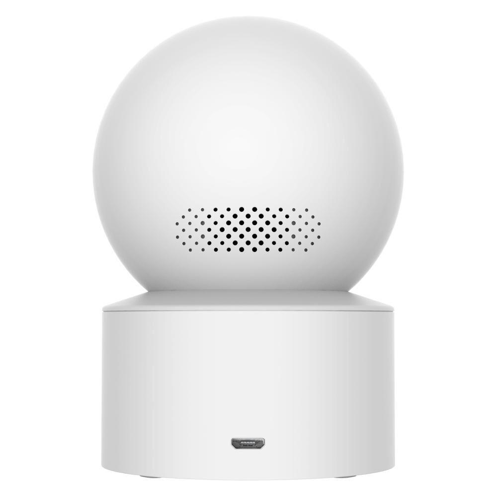 Cámara De Seguridad Xiaomi 360 image number 4.0