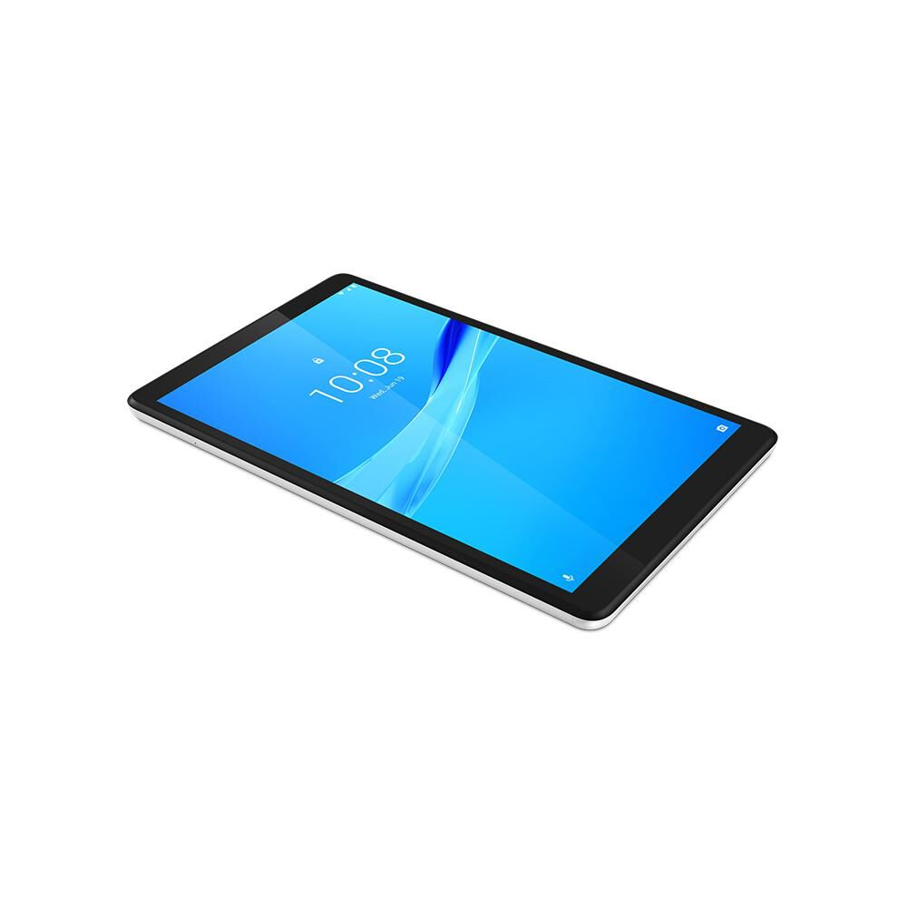 "Tablet Lenovo Tab M8/ 2G-16GB/ 8"" IPS HD/ LTE 4G platinum grey image number 3.0"